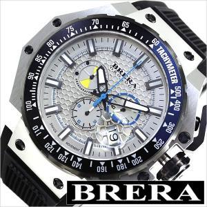 ブレラ オロロージ 腕時計 BRERA OROLOGI グランツーリスモ BRGTC5401 メンズ セール|hstyle