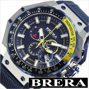 ブレラ オロロージ 腕時計 BRERA OROLOGI グランツーリスモ BRGTC5404 メンズ セール hstyle