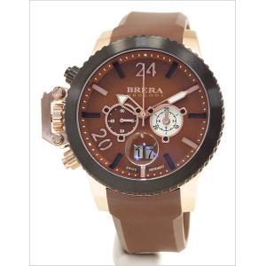 ブレラ オロロジ 腕時計 BRERA OROLOGI 時計 BRML2C4804 メンズ hstyle 02