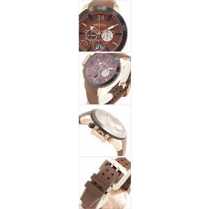 ブレラ オロロジ 腕時計 BRERA OROLOGI 時計 BRML2C4804 メンズ hstyle 03
