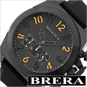 ブレラ オロロージ 腕時計 BRERA OROLOGI ミリターレ Militare メンズ時計BRMLC5002 セール hstyle