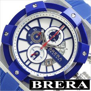 ブレラ オロロージ 腕時計 BRERA OROLOGI スーパースポルティボ BRSSC4917 メンズ セール hstyle