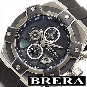 ブレラ オロロージ 腕時計 BRERA OROLOGI フェデリカ BWFE1SBKSSN レディース セール hstyle