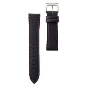 シチズンコレクション 腕時計 メンズ ブラック CA7034-61E ラグビー日本代表モデル限定 エコ・ドライブ Limited Models CA7034-61E hstyle 05