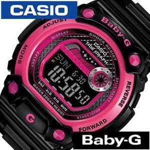 カシオ ベイビーG 腕時計 CASIO BABY-G ベイビージー Gライド G-LIDE レディース  BLX-100-1JF セール