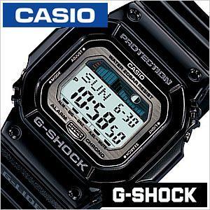 カシオ Gショック 腕時計 CASIO G-SHOCK ジーショック Gライド G-LIDE メンズ レディース CASIO-GLX-5600-1JF セール