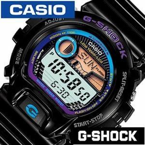 カシオ Gショック 腕時計 CASIO G-SHOCK ジーショック Gライド G-LIDE メンズ レディース CASIO-GLX-6900-1JF セール