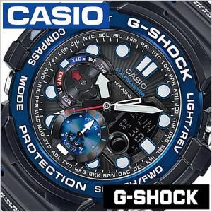 カシオ 腕時計 CASIO 時計 G ショック...の関連商品6