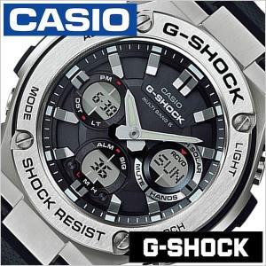 カシオ 腕時計 CASIO 時計 G ショッ...の関連商品10