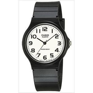 カシオ スタンダード 腕時計 CASIO ST...の詳細画像1