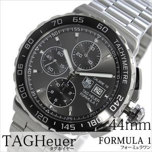 タグ ホイヤー 腕時計 TAG Heuer 時計 フォーミュラ1 CAU2010-BA0874 メンズ|hstyle