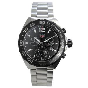 タグ ホイヤー 腕時計 TAG Heuer 時計 フォーミュラ1 CAZ1010-BA0842 メンズ|hstyle|02