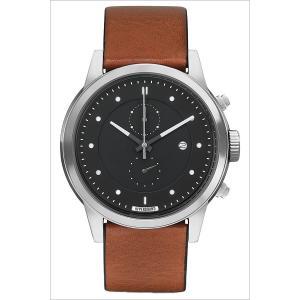 ハイパーグランド 腕時計 HYPER GRAND 時計 マーベリック シリーズ クラシック レザー CWC4SBHNY メンズ レディース|hstyle|02
