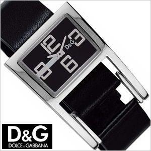 ドルチェ&ガッバーナ 腕時計 Dolce&Gabbana ドルガバ  D&G  ベイロック レディース3719251215 セール hstyle