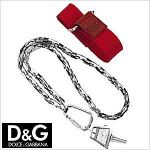 ドルチェ&ガッバーナ 腕時計 Dolce&Gabbana ドルガバ  D&G  マスターキー レディース3719290014 セール hstyle