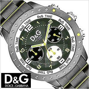 ドルチェ&ガッバーナ 腕時計 Dolce&Gabbana ドルガバ  D&G  ナバジョ NAVAJO レディースDW0193 セール hstyle
