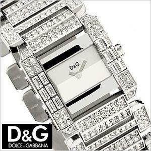 ドルチェ&ガッバーナ 腕時計 Dolce&Gabbana ドルガバ  D&G  ロイヤル ROYAL レディースDW0219 セール hstyle