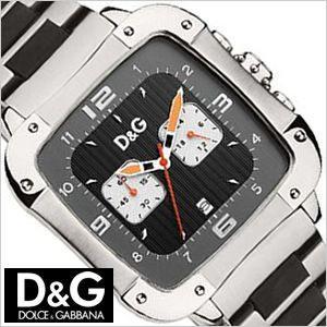 ドルチェ&ガッバーナ 腕時計 Dolce&Gabbana ドルガバ D&G ライセンスド メンズ レディースDW0247 セール hstyle