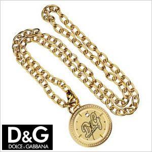 ドルチェ&ガッバーナ 腕時計 Dolce&Gabbana ドルガバ  D&G  シークレットサービス レディースDW0262 セール hstyle