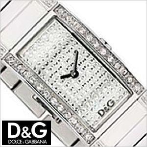ドルチェ&ガッバーナ 腕時計 Dolce&Gabbana ドルガバ  D&G  フェスティバル レディースDW0276 セール hstyle