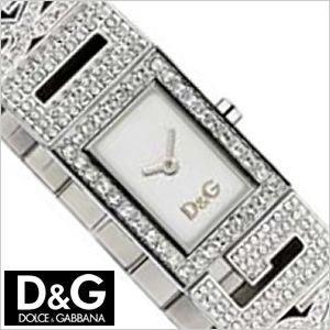 ドルチェ&ガッバーナ 腕時計 Dolce&Gabbana ドルガバ  D&G  シャウト SHOUT レディースDW0286 セール hstyle
