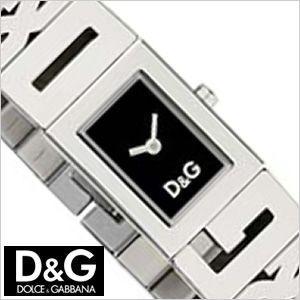 ドルチェ&ガッバーナ 腕時計 Dolce&Gabbana ドルガバ  D&G  シャウト SHOUT レディースDW0289 セール hstyle
