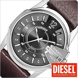 ディーゼル 腕時計 DIESEL メンズ時計DZ1206 セール|hstyle
