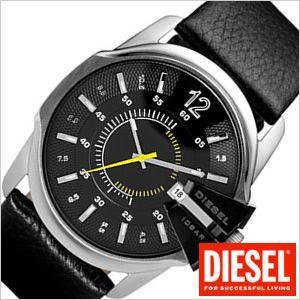 ディーゼル腕時計 DIESEL DIESEL 腕時計 ディーゼル 時計 ディーゼル時計 メンズ時計DZ1295 セール|hstyle