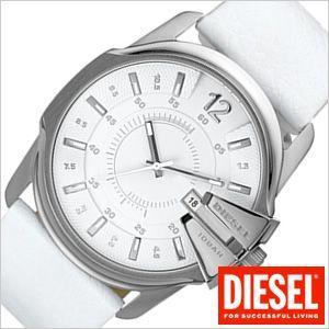 ディーゼル 腕時計 DIESEL メンズ レディース   DZ1405 セール|hstyle