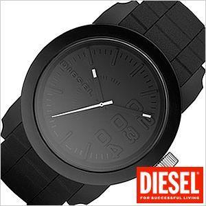 ディーゼル 腕時計 DIESEL メンズ時計 DZ1437 セール|hstyle