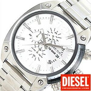 ディーゼル 腕時計 DIESEL メンズ時計 DZ4203 セール|hstyle