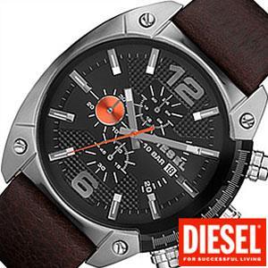 ディーゼル 腕時計 DIESEL メンズ時計 DZ4204 セール|hstyle