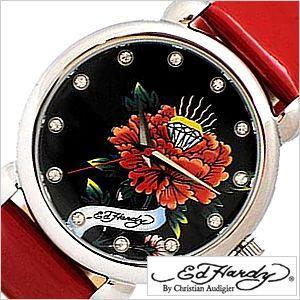 エドハーディー 腕時計 EdHardy EDEN レディース ED-RS セール|hstyle