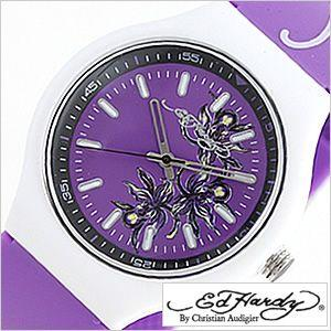 エドハーディー 腕時計 EdHardy ネオ Neo メンズ レディース NE-PU セール|hstyle