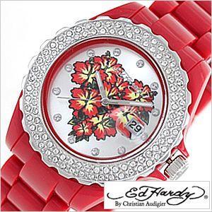 エドハーディー 腕時計 EdHardy ロキシー ROXY メンズ レディース RX-RD セール|hstyle