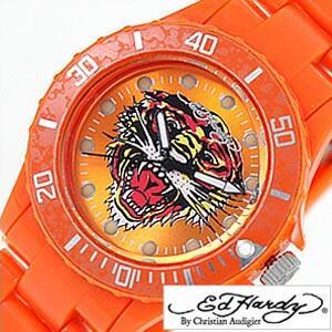 エドハーディー 腕時計 EdHardy ビップ VIP メンズ レディース VP2-OR セール|hstyle