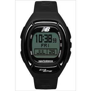 ニュー バランス 腕時計 new balance EX2-906-003 メンズ レディース ユニセックス 男女兼用 セール|hstyle|02