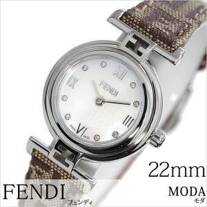 フェンディ 腕時計 FENDI 時計 モダ F271242DF レディース|hstyle