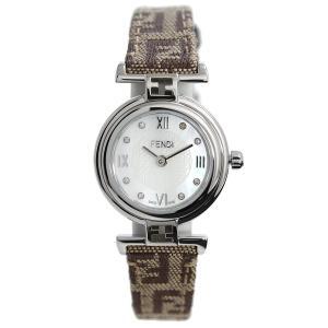 フェンディ 腕時計 FENDI 時計 モダ F271242DF レディース|hstyle|02
