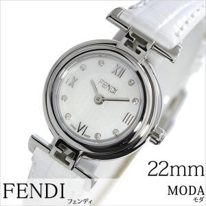 フェンディ 腕時計 FENDI 時計 モダ F271244D レディース|hstyle