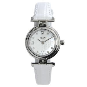 フェンディ 腕時計 FENDI 時計 モダ F271244D レディース|hstyle|02