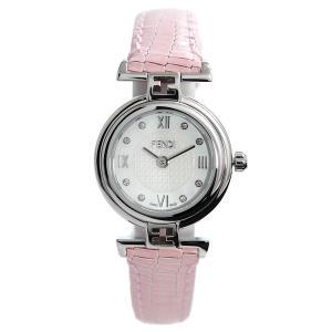 フェンディ 腕時計 FENDI 時計 モダ F271247D-NEW レディース|hstyle|02