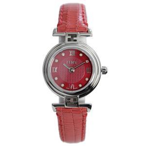 フェンディ 腕時計 FENDI 時計 モダ F271277D レディース hstyle 02