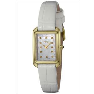 フェンディ 腕時計 FENDI 時計 クラシコ F702424541D1 レディース hstyle 02