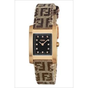 フェンディ 腕時計 FENDI 時計 クラシコ F704222DF-N レディース|hstyle|02