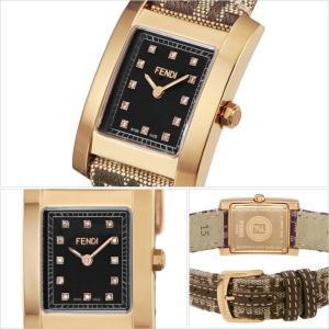 フェンディ 腕時計 FENDI 時計 クラシコ F704222DF-N レディース|hstyle|03