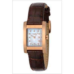 フェンディ 腕時計 FENDI 時計 クラシコ F704242D レディース|hstyle|02