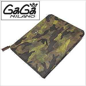 ガガ ミラノ アイパッドケース GAGA MILANO GAGA-IPADCASE-001 メンズ レディース セール|hstyle