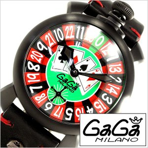 sale retailer 4b79b 96fb8 ガガミラノ 腕時計パーツの商品一覧|ファッション 通販 - Yahoo ...