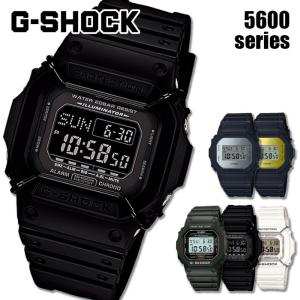 カシオ ジーショック CASIO G-SHOCK 5600 ORIGIN Gショック GSHOCK ...